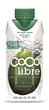 Coco Libre Original 330mL