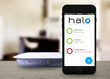 Halo Smart Labs Protects Homes and Families During Hurricane Season with Halo WX, the Smoke and CO Alarm that Includes Weather and Hazard Alerts