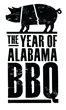 Alabama Barbecue Restaurants Featured on Cooking Channel