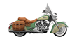 Indian Motorcycle® Los Angeles Brings Iconic Bikes to L.A.