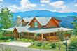 Smoky Mountain Cabin Rental Agency Offers Last Minute Deals