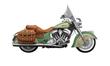 Indian Motorcycle® of Fredericksburg Opens Doors