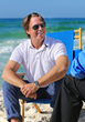 The 2015 Taste of the Beach festival will feature New Orleans Chef John Besh as this year's celebrity chef, a VIP party, cooking demonstrations and food samplings from Pensacola's finest chefs who sho