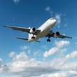 International First and Business Class Ticket Leader, Alpha Flight Guru, Announces Bonus Coverage in Jetset Magazine, Print Edition