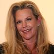 Cynthia Hancock, Avitus Group Director of Human Resources & Risk Management