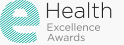eHealth Excellence Awards
