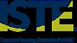 U.S. Representative Jared Polis Addresses ISTE 2016 Attendees