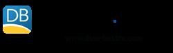 www.data-basics.com