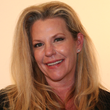 Avitus Group's California-based Director of Human Resources & Risk Management Cynthia Hancock, PHR, PHRca, SHRM-CP
