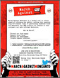Oklahoma City March Against Monsanto, 5/23, 2-5pm