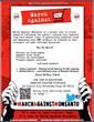 Oklahoma City March Against Monsanto, 5/23, 2-5pm