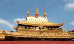 Book a tour of Tibet 2015 with local Tibet travel agency TCTS