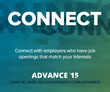 Accountingfly and Accounting Today Host Advance '15: The Accounting Career Summit