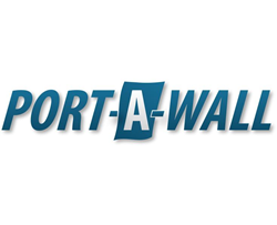 Port-A-Wall