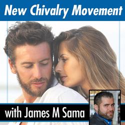 New Chivalry Movement