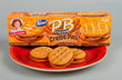 Little Debbie launches Peanut Butter Creme Pies in Family Pack format