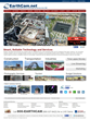 EarthCam to Present Construction Webcam Solutions for Architects at...