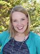 Tricia Stephens/SJ Insights