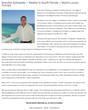 Brandon Schneider – Realtor in South Florida – Miami Luxury Homes