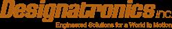 Designatronics, Inc.