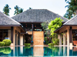 Thailand Retreats Launches New Website with New Luxury Holiday Villas & Offers