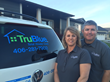 Quale Family Opens TruBlue Total House Care to Serve Seniors and Busy...