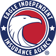 Revolutionary Program Expands the Independent Insurance Agency Model...