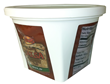 IPL, Inc. - Salsa Container Blends Rigid and Flexible for a Myriad of Possibilities - Diamond Winner