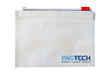 Pactech Packaging; Reynolds Presto Products - Slider Technology Re-Engineered to Keep Children Out of Easy-Open Packaging - Gold Winner