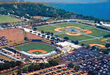US Sports Camps and Nike Baseball Camps to Host Two Weeks of Camp at Detroit Tiger's Tiger Town Complex
