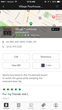 NYC Mobile Payments Start Up PaidEasy Launched Into Beta This Week...