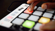 IK Multimedia releases iRig Pads Editor software for Mac and PC