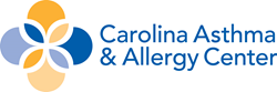 Carolina Asthma & Allergy Center