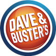 El Paso's Bassett Place to Add Entertainment Complex - Dave &...