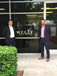 Wireless CCTV Launches US Operation, Opens Office in Garland, TX