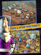 Build & Defend your planets