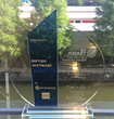 Riptide Software wins ACG SMART Award