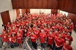 Keller Williams RED Day Revitalizes Communities Around the World