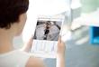 WiFi Baby iOS App