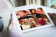 WiFi Baby App   Up to 4 Cameras on Screen