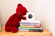 WiFi Baby Announces New Video Monitor and Nanny Cam that Allows...
