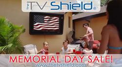PEC to Run Memorial Day Sale May 20-25, 2015