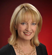Linda Pardue of Pardue Group/Keller Williams Honored with the 2015 Five Star Real Estate Agent Award