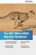 Espresso Tutorials Announces Release of SAP® BW to HANA Migration...