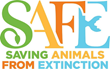 AZA-Accredited Zoos and Aquariums Mobilize to Save World's Most...