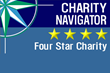 Carnegie Council for Ethics in International Affairs Earns Coveted 4-Star Rating from Charity Navigator