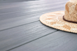 Cali Bamboo Launches BamDeck® TruOrganics™ 3G Composite Decking