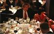 Jim Doran at the AMM Awards dinner in 2014