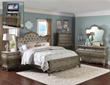 Homelement.com Introduces Homelegance Furniture Brand New 2015 Collection