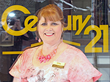 Lynn Papenbrok of Century 21 All Pro Honored With the 2015 Five Star Real Estate Agent Award